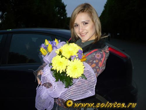 http://solntce-smi.ucoz.ru/galiv/P1000081-1.jpg