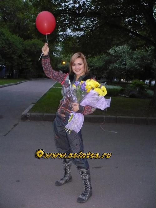 http://solntce-smi.ucoz.ru/galiv/P1000082-1.jpg