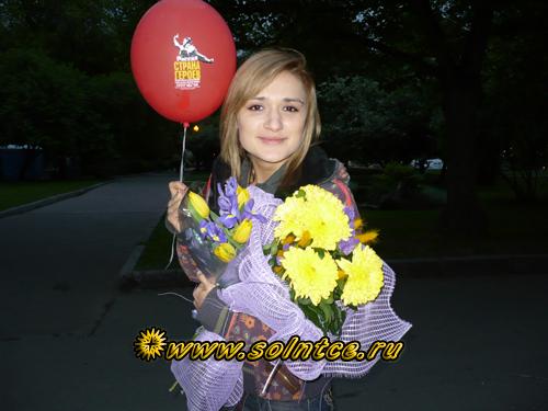 http://solntce-smi.ucoz.ru/galiv/P1000083.jpg