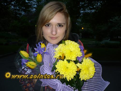 http://solntce-smi.ucoz.ru/galiv/P1000084.jpg