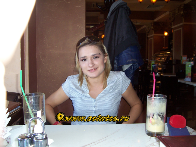 http://solntce-smi.ucoz.ru/osy/foto2.jpg