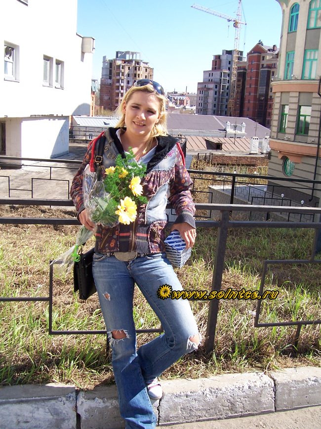 http://solntce-smi.ucoz.ru/osy/foto6.jpg