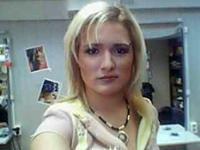 http://solntce-smi.ucoz.ru/z173-11.jpg