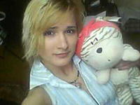 http://solntce-smi.ucoz.ru/z207-11.jpg